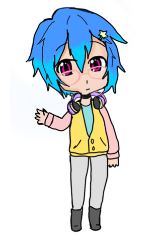 File:Colored hibiki.png