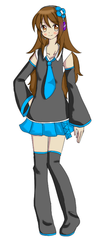 File:Ami artwork by mania211.png