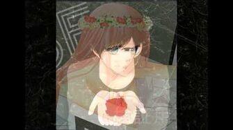 Utauloid CV Release Takebi Reika Jinsei-0