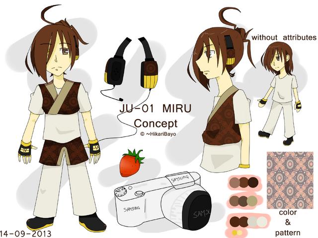 File:JU-01 MIRU Concept.png