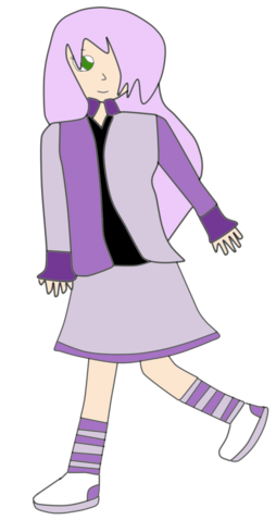 File:Hirune New Design.png