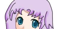 Kousagi Hyano