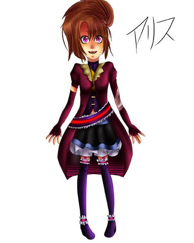 File:Alice/Arisu.png