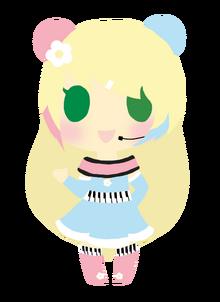 Hana lineless
