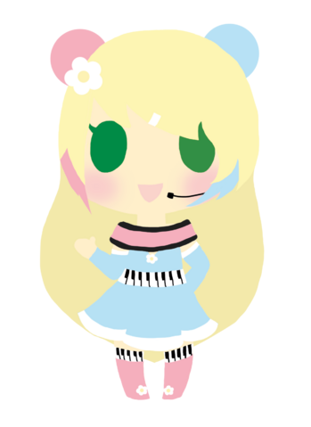File:Hana lineless.png