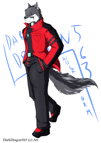 File:Wolf form 2.png
