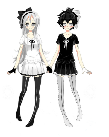 File:Yin&yang.png