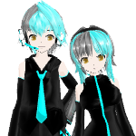 File:Twinzzz.png