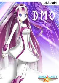 DMO box