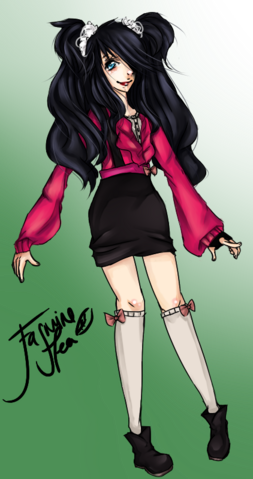 File:Jasminetea concept art by violentalicesyndrome-d3hnx7o.png