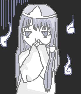 File:Yurei chan.png