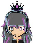Queen Neko 2