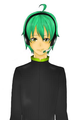 File:Victor Miyakawa Yoshiyuki Profile IMAGE.png