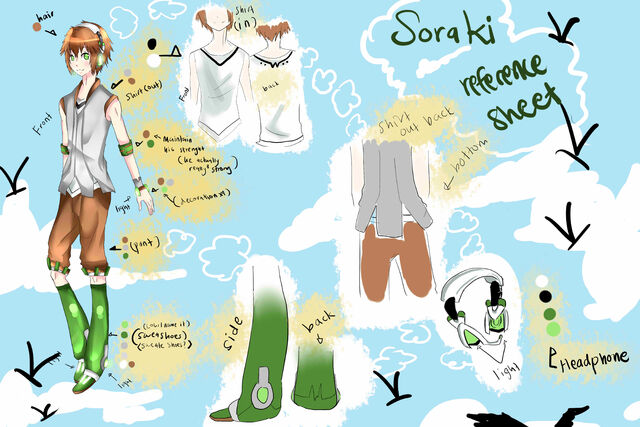 File:Soraki reference sheet by ikahueki-d4shlco.jpg