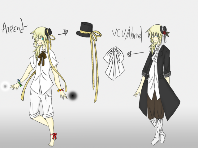 File:YUII - Character reference.png