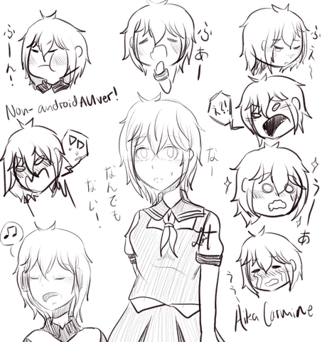 File:Aikaexpressionsketches.png