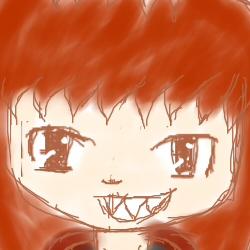 File:Hitoshi ref.jpg