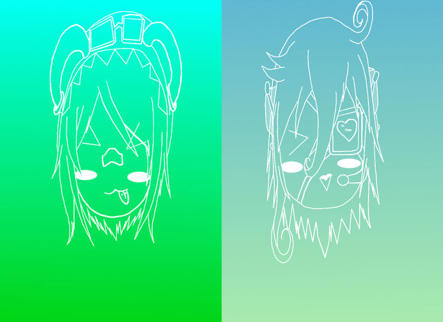 File:Po and Kasumi Ai Dee Chibi Heads.jpg
