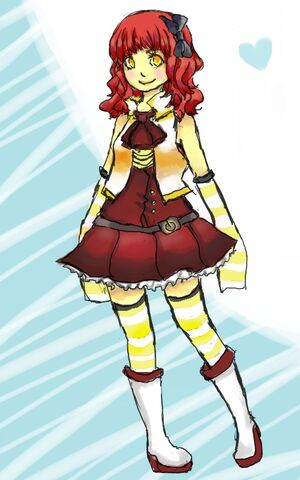 File:ASANE HANA OFFICIAL DESIGN.jpg