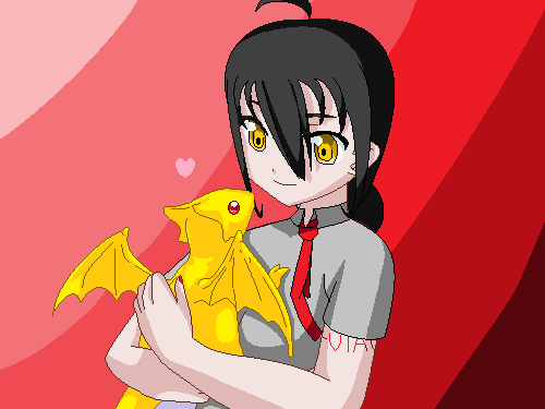 File:Emiko and Her Dragon.png