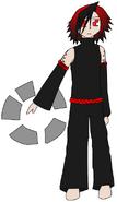 Kuro's POWER APPEND