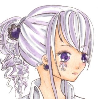 File:Yoakeshunka.jpg