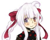 Achika
