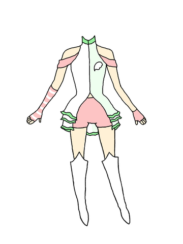 File:Yasune costume front view.png