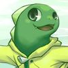 Kyoryu - UTAU Wiki Icon
