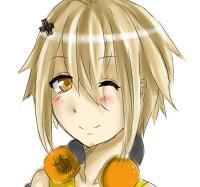 File:Cute nao sucks 8-D.jpg