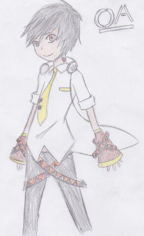 File:Makoto fanart.jpeg