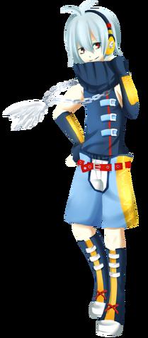 File:Sora anjou by deiyanoko-d5fxx0b.png