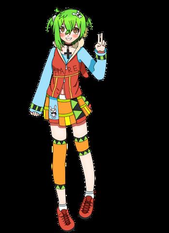 File:RyokuneNata.png
