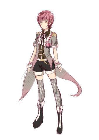 File:Utawara Hibiki design.jpg