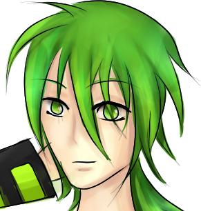 File:Ryu Box art icon.png