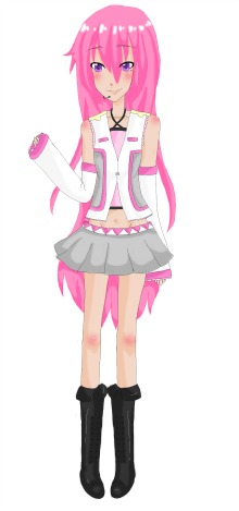 File:Character concept Honoka.jpg