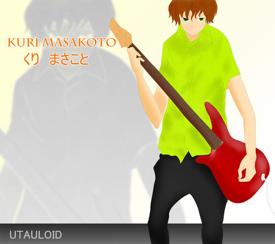 File:Kuri Masakoto Redesigned.jpg