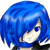 Rikunamine-icon