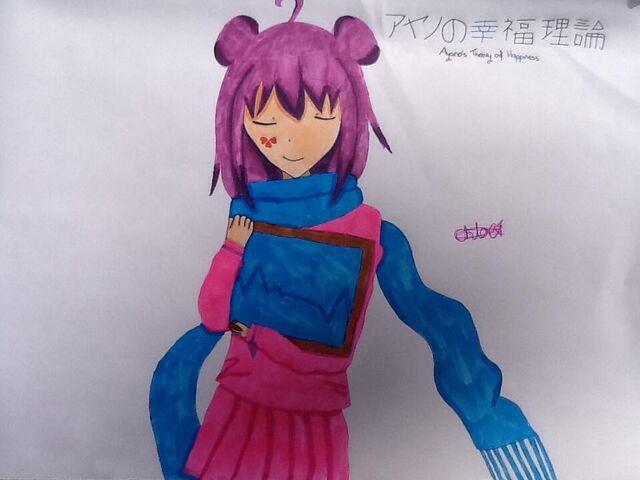 File:Ayano's Theory of Happiness.jpg