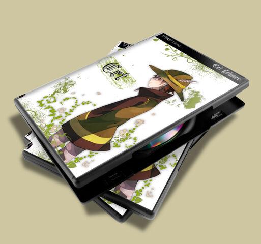 File:DVD Cases of Cet.jpg