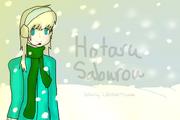 Hotaru Saburou 1