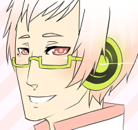File:MEGAne icon.png