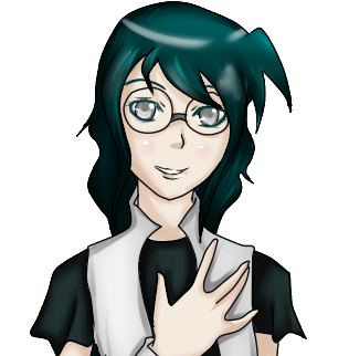 File:Utau kiran myca revised by saiffychan-d2zkztj.png
