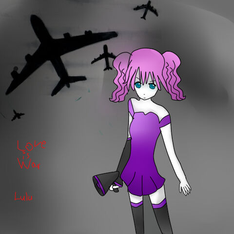 File:Love is war lulu.jpg