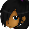 File:Tsukiko's face.png