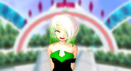 Animasa midori download by highskyssbbfan-d4nvsi6