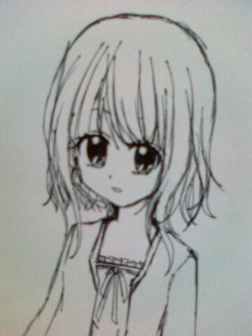 File:HikariRuri.jpg