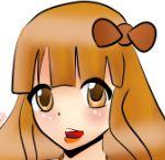 File:AkemiPic.jpg