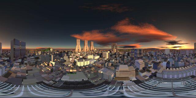 File:Evening CityH.jpg