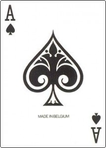 File:The Ace of Spades.jpeg